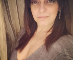 Alessandra Valente