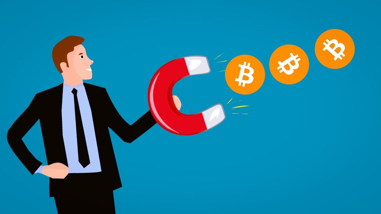 trucchi gratis bitcoin guadagni