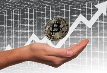 Bitcoin 2019 quotazioni in rialzo, ecco le motivazioni!