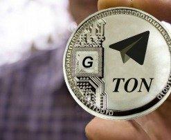 Come comprare il Token Gram di Telegram
