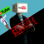 DTUBE: CANALE VIDEO DECENTRALIZZATO ANTI CENSURA!